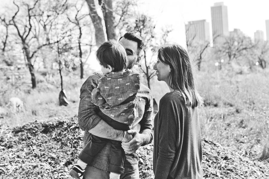 Chicago Family Photography Session_JPP Studios_g_17.JPG