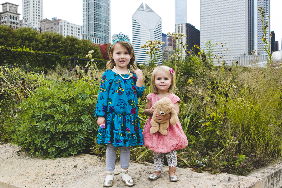 Chicago Family Photography Session_Millennium_Maggie Daley Park_JPP Studios_H_03.JPG