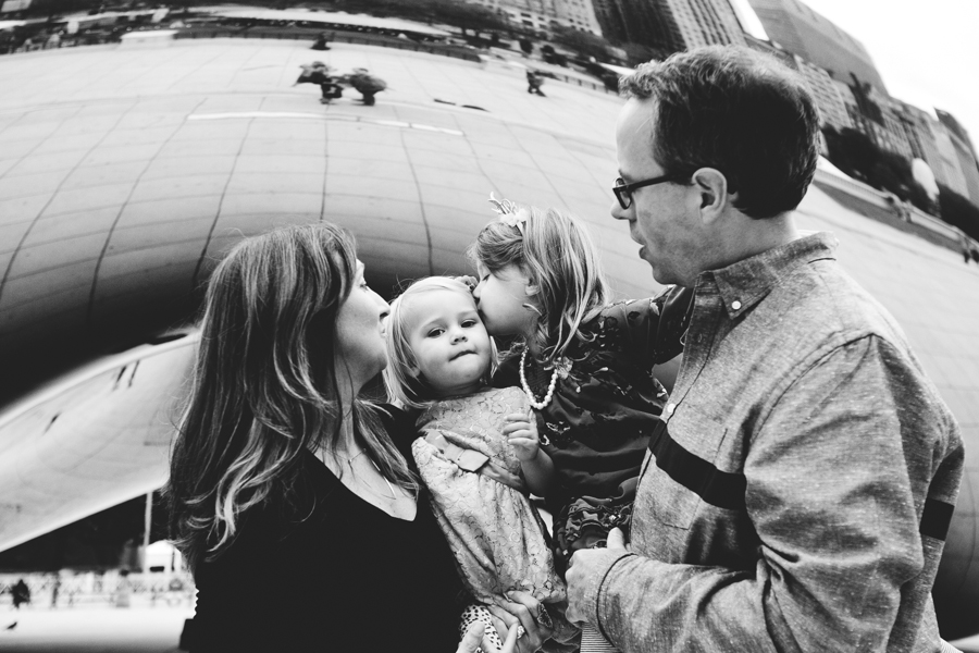 Chicago Family Photography Session_Millennium_Maggie Daley Park_JPP Studios_H_04.JPG