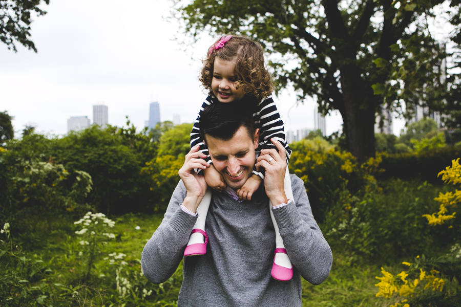 Chicago Family Photography Session_Lincoln Park_South Pond_JPP Studios_L_05.JPG