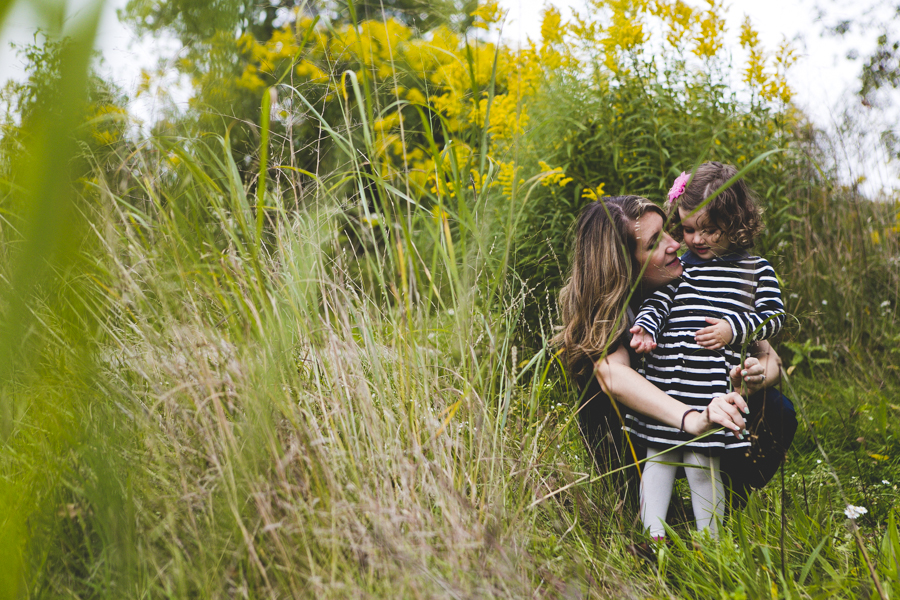 Chicago Family Photography Session_Lincoln Park_South Pond_JPP Studios_L_07.JPG