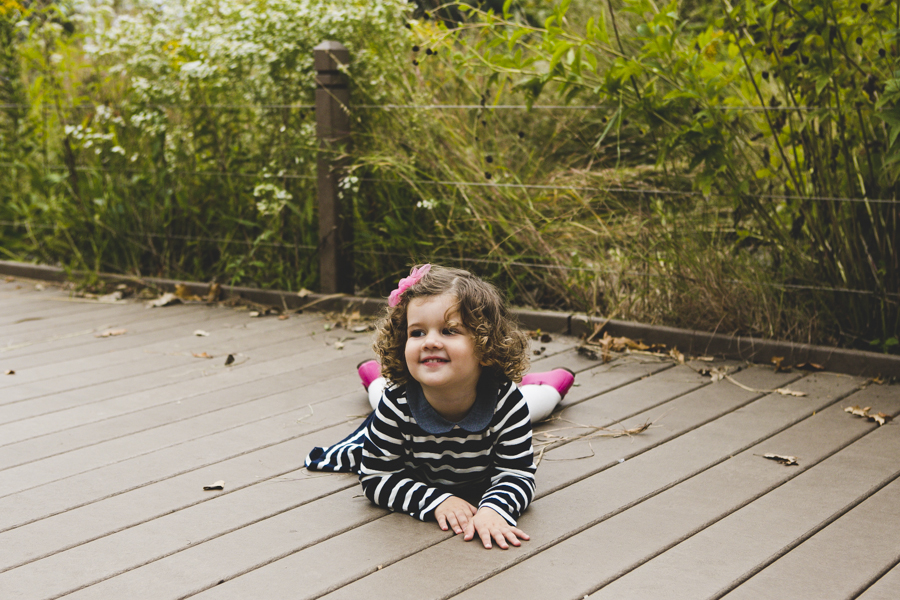 Chicago Family Photography Session_Lincoln Park_South Pond_JPP Studios_L_09.JPG