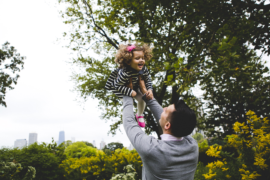 Chicago Family Photography Session_Lincoln Park_South Pond_JPP Studios_L_10.JPG