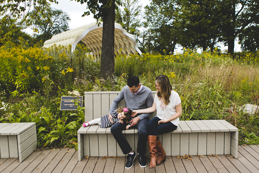 Chicago Family Photography Session_Lincoln Park_South Pond_JPP Studios_L_12.JPG