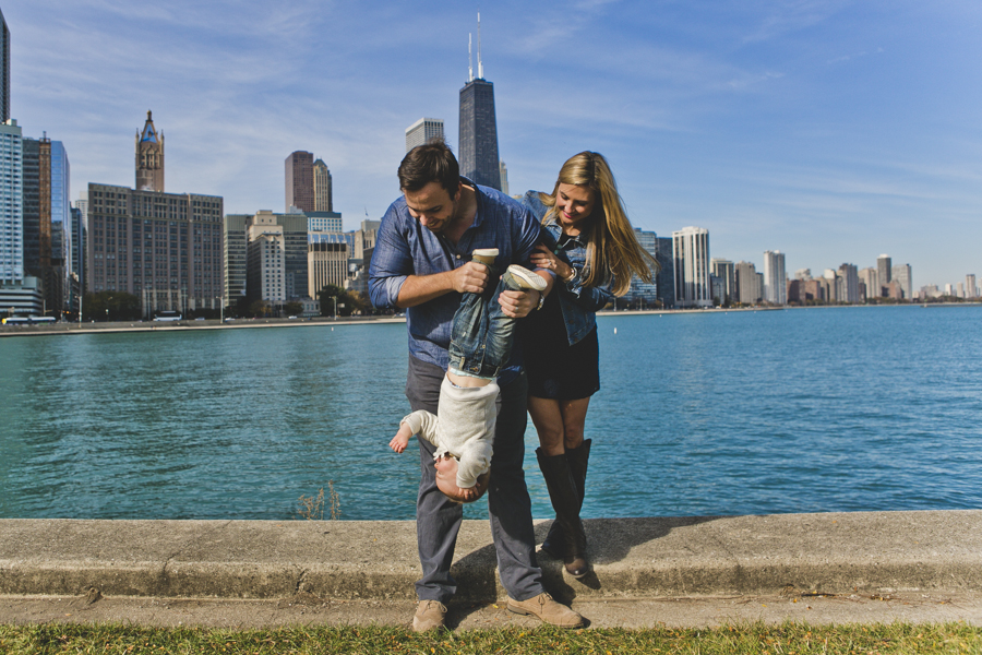 Chicago Family Photography Session_Olive Park_JPP Studios_Mc_08.JPG