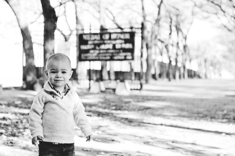 Chicago Family Photography Session_Olive Park_JPP Studios_Mc_09.JPG