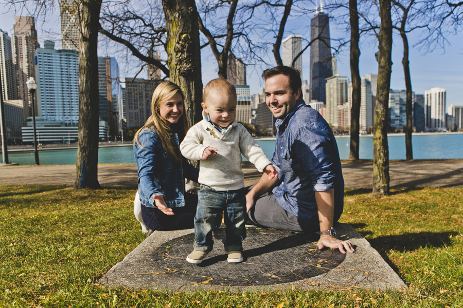 Chicago Family Photography Session_Olive Park_JPP Studios_Mc_20.JPG