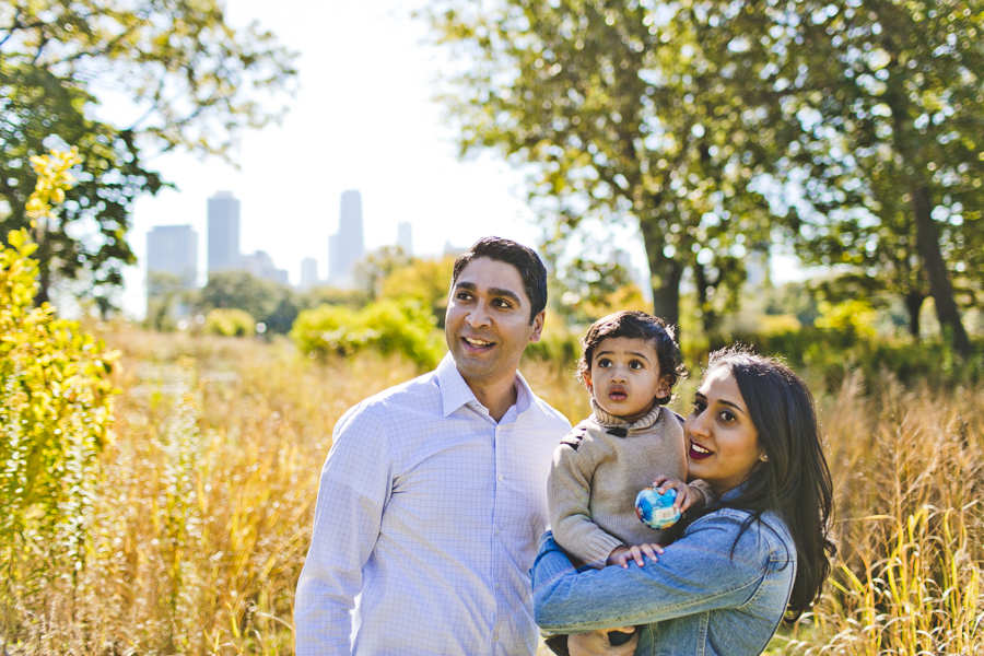 Chicago Family Photography Session_South Pond_JPP Studios_P_04.JPG