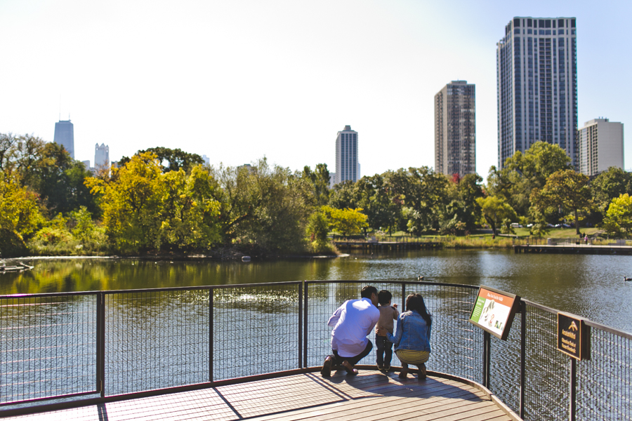 Chicago Family Photography Session_South Pond_JPP Studios_P_10.JPG