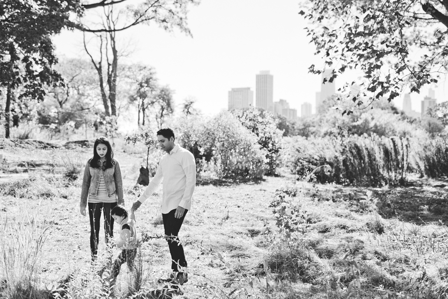 Chicago Family Photography Session_South Pond_JPP Studios_P_14.JPG