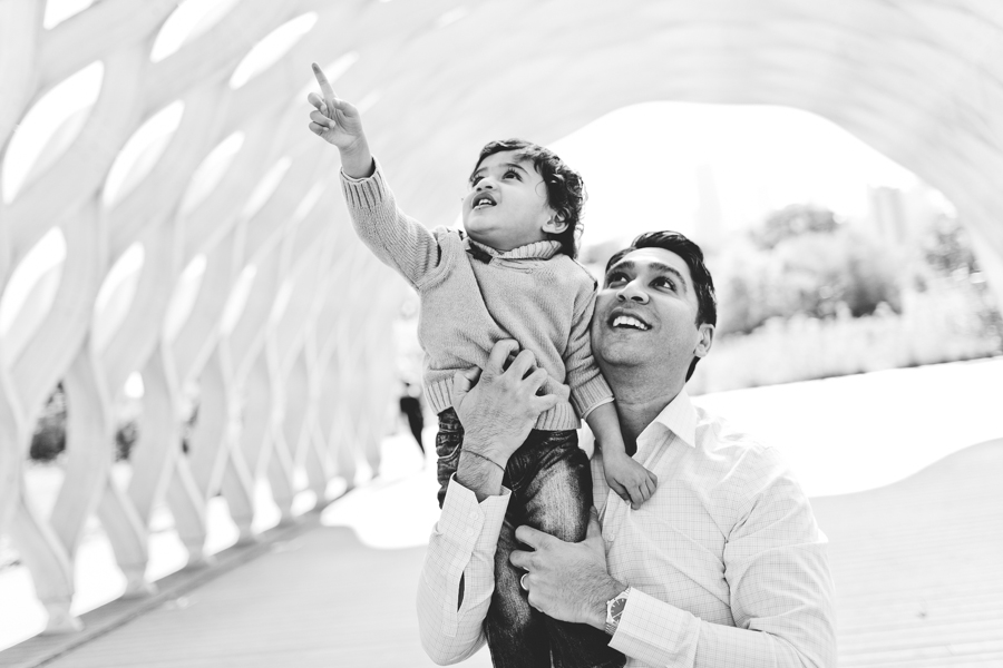 Chicago Family Photography Session_South Pond_JPP Studios_P_16.JPG