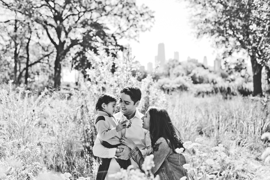 Chicago Family Photography Session_South Pond_JPP Studios_P_18.JPG