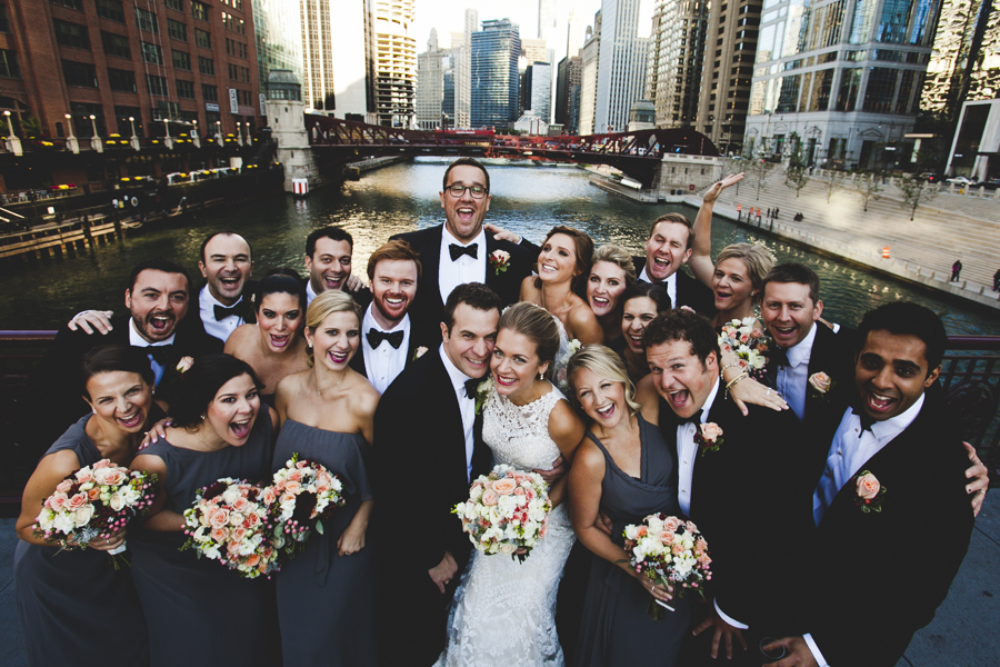 Chicago Wedding Photography_Morgan Manufacturing_JPP Studios_AV_05.JPG