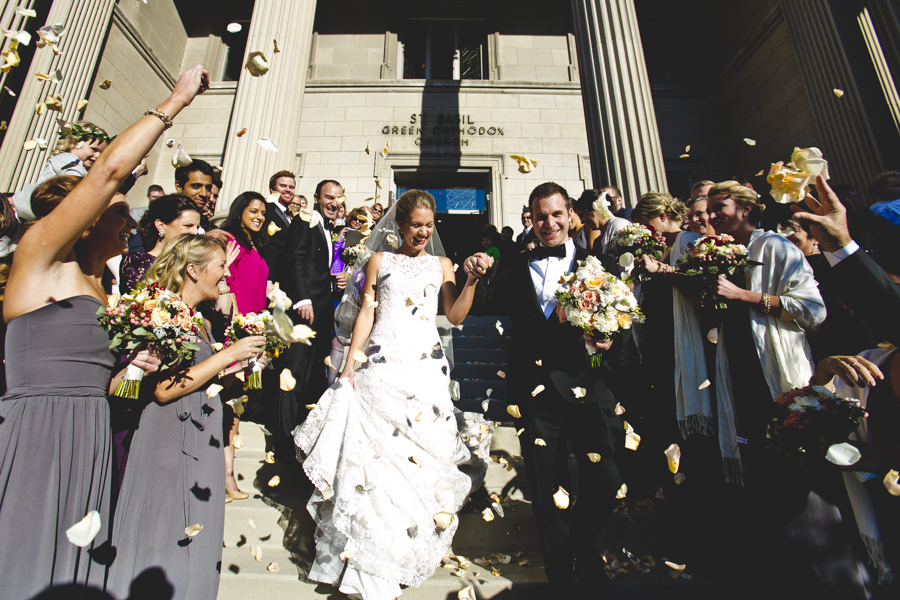 Chicago Wedding Photography_Morgan Manufacturing_JPP Studios_AV_06.JPG