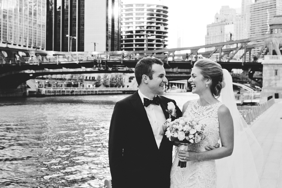 Chicago Wedding Photography_Morgan Manufacturing_JPP Studios_AV_09.JPG