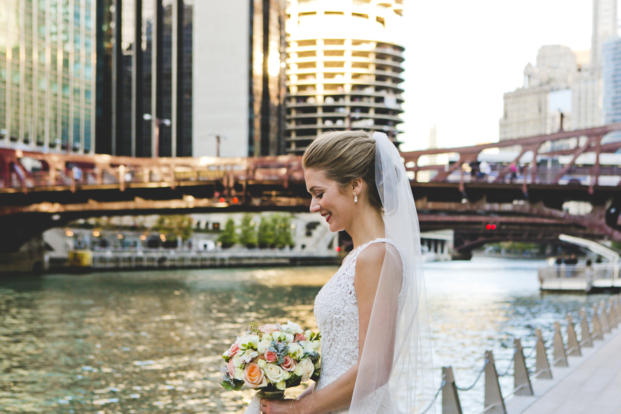 Chicago Wedding Photography_Morgan Manufacturing_JPP Studios_AV_13.JPG