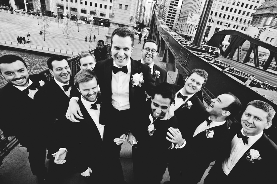 Chicago Wedding Photography_Morgan Manufacturing_JPP Studios_AV_17.JPG