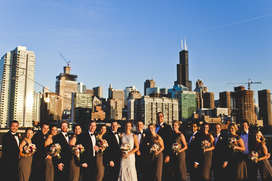 Chicago Wedding Photography_Morgan Manufacturing_JPP Studios_AV_19.JPG