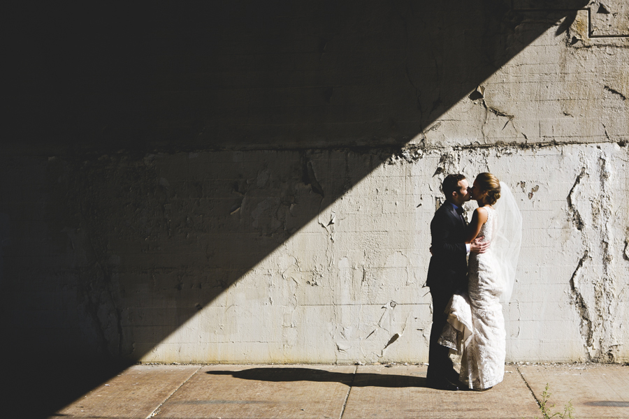 Chicago Wedding Photography_Morgan Manufacturing_JPP Studios_AV_20.JPG
