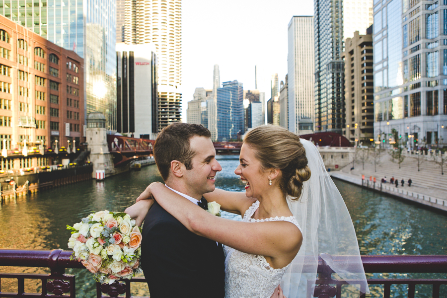 Chicago Wedding Photography_Morgan Manufacturing_JPP Studios_AV_24.JPG