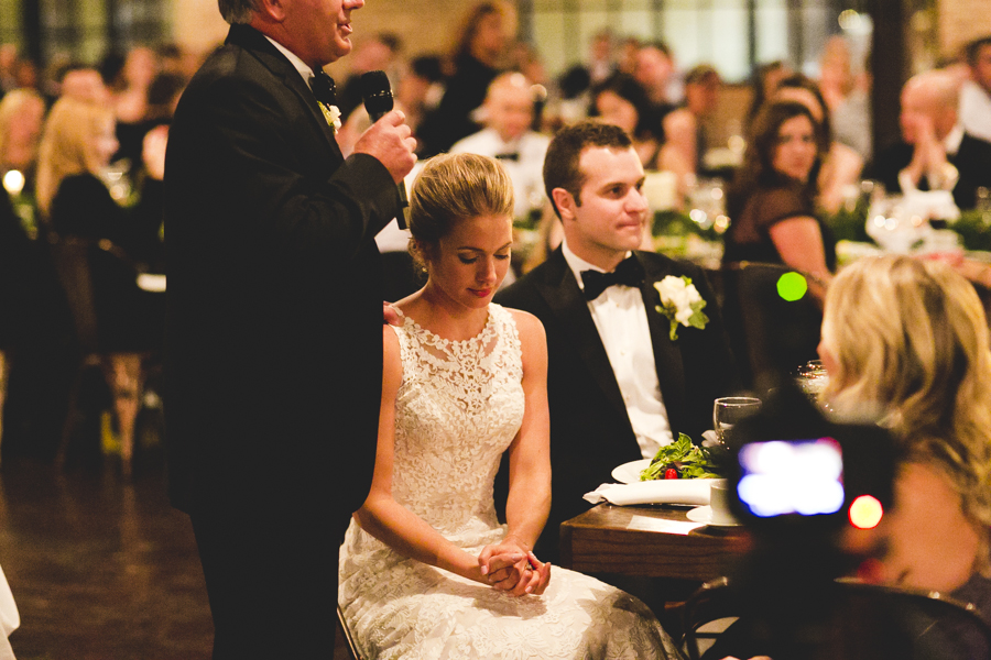 Chicago Wedding Photography_Morgan Manufacturing_JPP Studios_AV_26.JPG