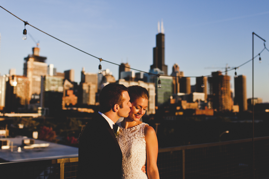 Chicago Wedding Photography_Morgan Manufacturing_JPP Studios_AV_36.JPG
