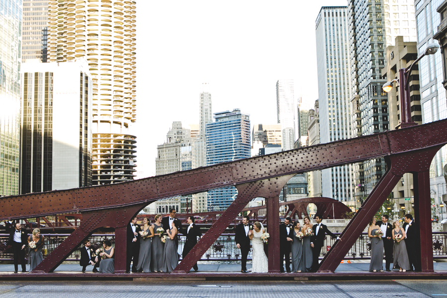 Chicago Wedding Photography_Morgan Manufacturing_JPP Studios_AV_37.JPG