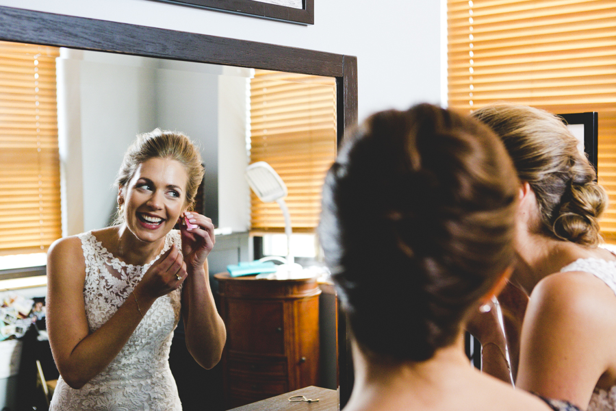 Chicago Wedding Photography_Morgan Manufacturing_JPP Studios_AV_40.JPG