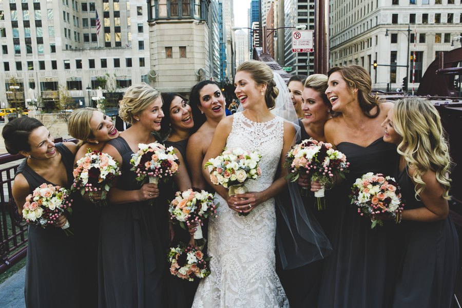 Chicago Wedding Photography_Morgan Manufacturing_JPP Studios_AV_41.JPG