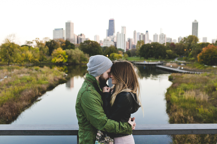 Chicago Engagement Session_Lincoln Park_JPP Studios_SM_10.JPG