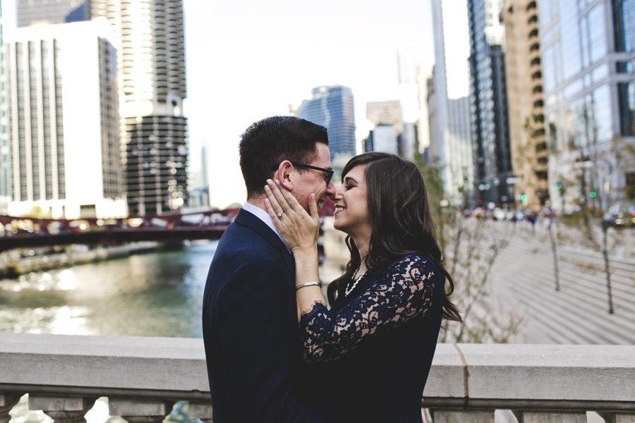 Chicago Engagement Session_JPP Studios_SB_04.JPG