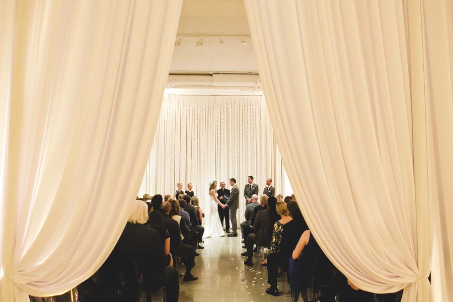 Chicago Wedding Photographer_Chez_JPP Studios_NYE2015_SJ_02.JPG