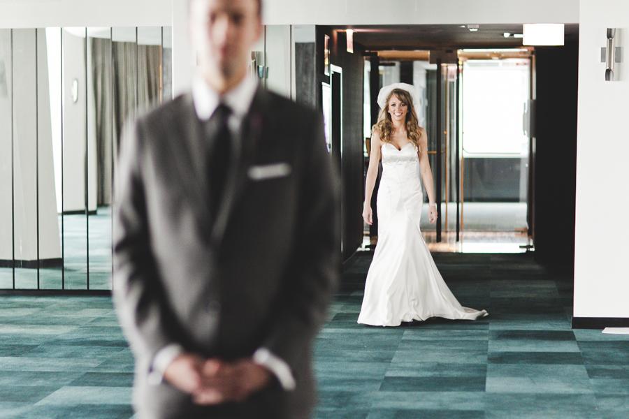 Chicago Wedding Photographer_Chez_JPP Studios_NYE2015_SJ_03.JPG