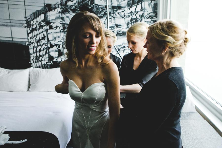 Chicago Wedding Photographer_Chez_JPP Studios_NYE2015_SJ_05.JPG