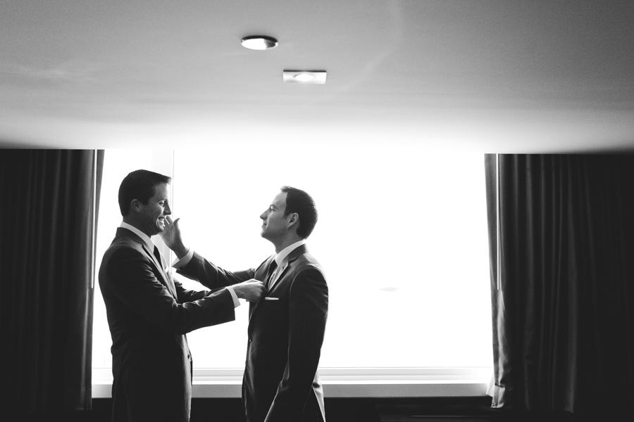 Chicago Wedding Photographer_Chez_JPP Studios_NYE2015_SJ_06.JPG