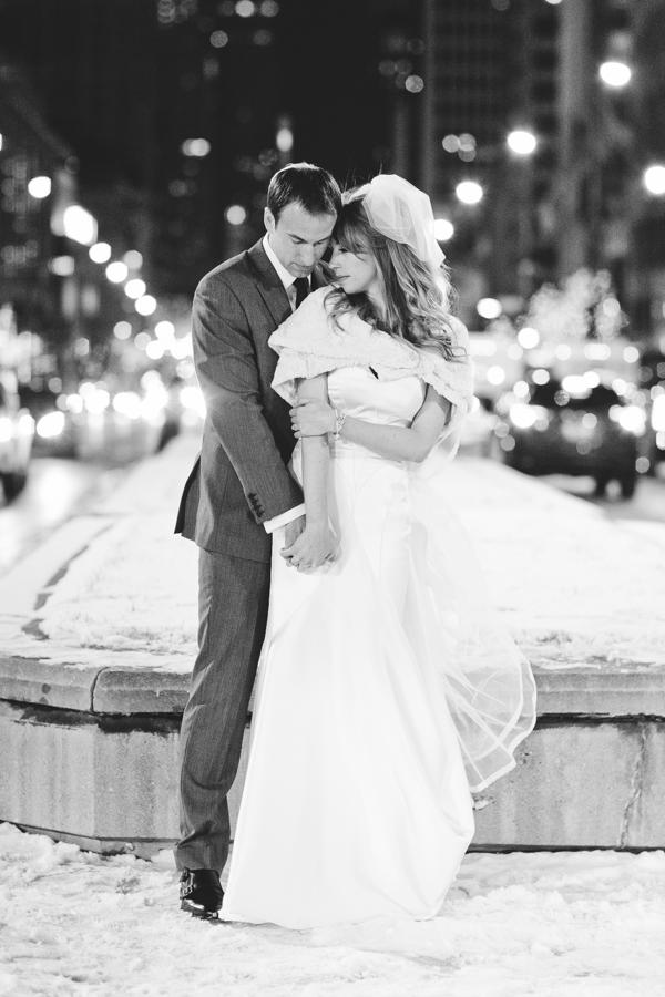 Chicago Wedding Photographer_Chez_JPP Studios_NYE2015_SJ_07.JPG