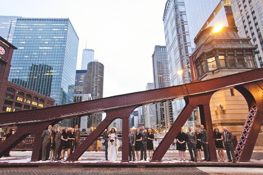 Chicago Wedding Photographer_Chez_JPP Studios_NYE2015_SJ_08.JPG