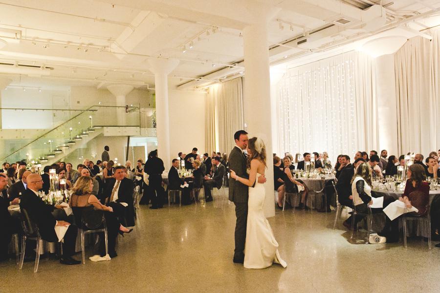 Chicago Wedding Photographer_Chez_JPP Studios_NYE2015_SJ_09.JPG