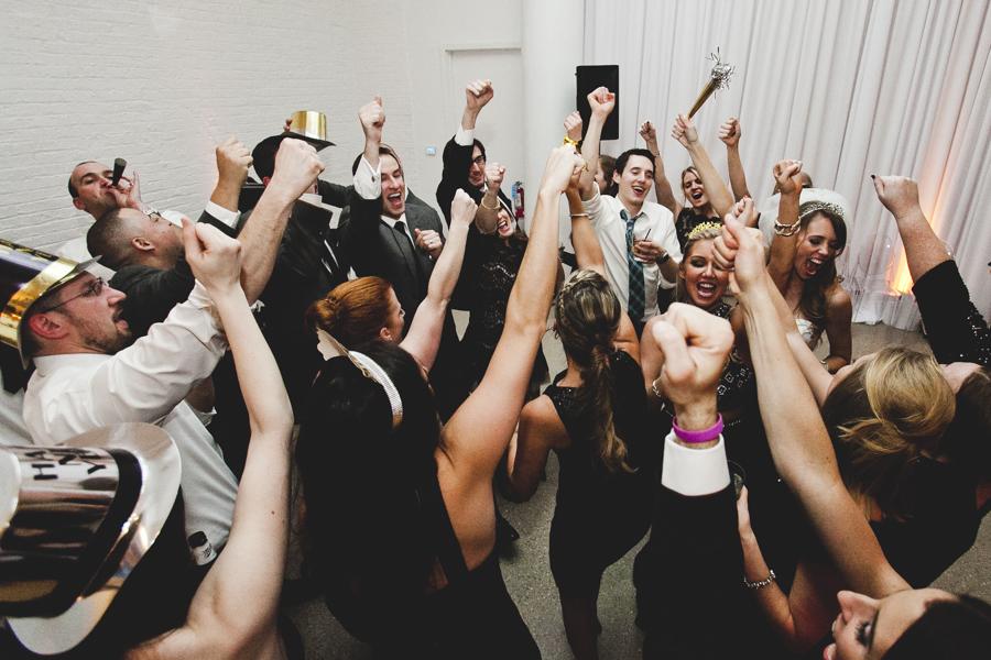 Chicago Wedding Photographer_Chez_JPP Studios_NYE2015_SJ_11.JPG