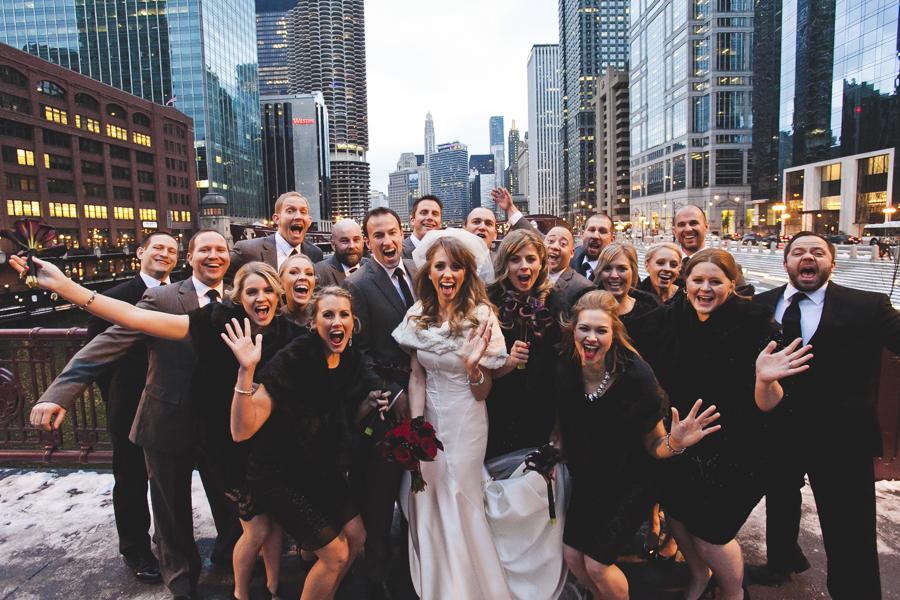 Chicago Wedding Photographer_Chez_JPP Studios_NYE2015_SJ_13.JPG