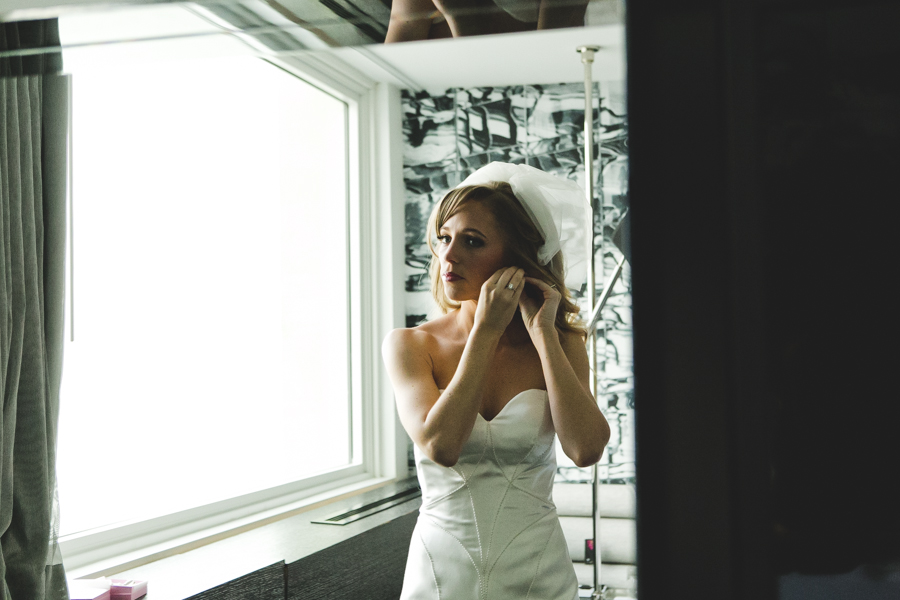 Chicago Wedding Photographer_Chez_JPP Studios_NYE2015_SJ_14.JPG