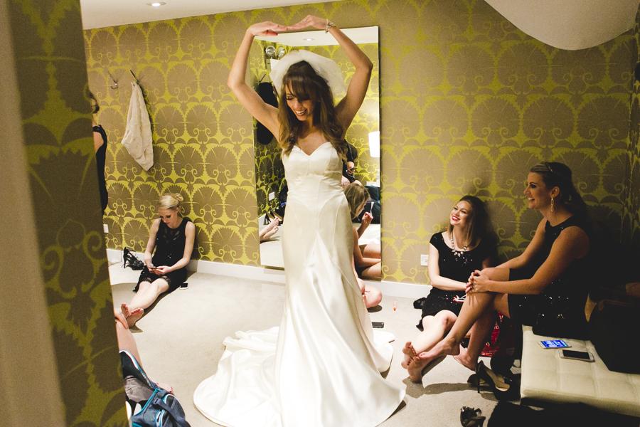 Chicago Wedding Photographer_Chez_JPP Studios_NYE2015_SJ_16.JPG
