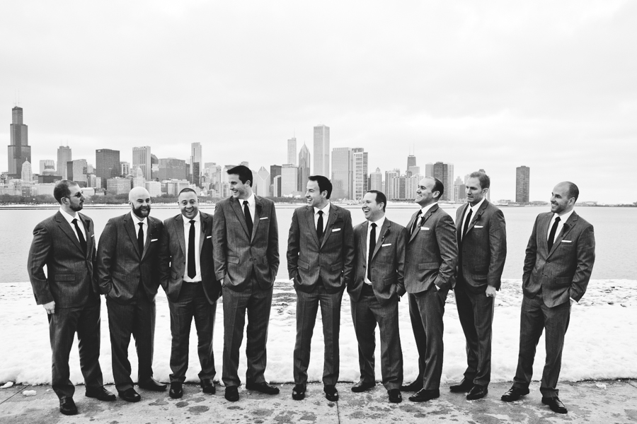 Chicago Wedding Photographer_Chez_JPP Studios_NYE2015_SJ_18.JPG
