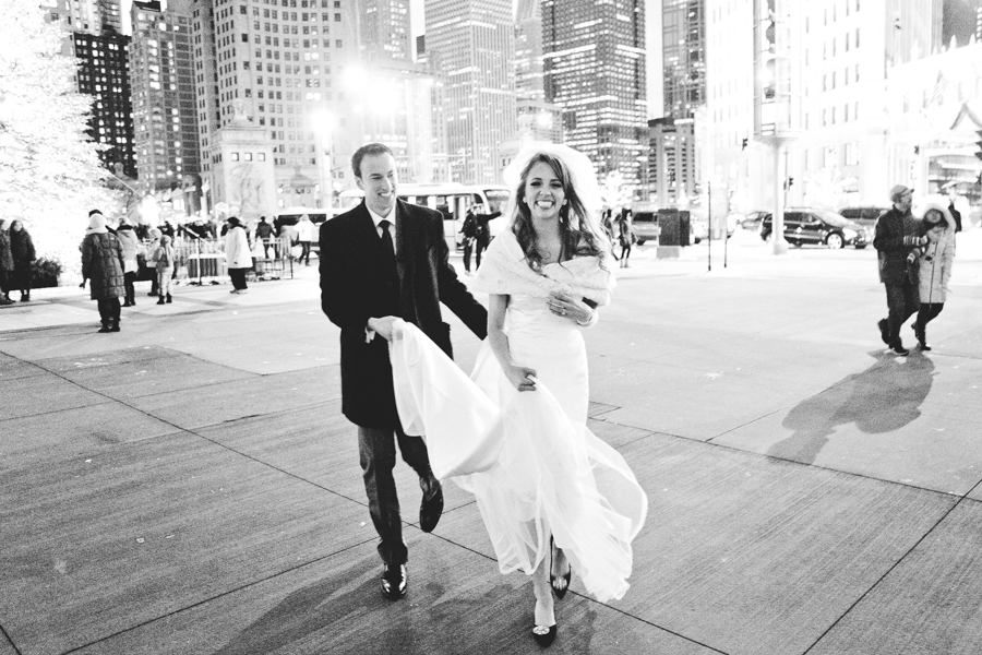 Chicago Wedding Photographer_Chez_JPP Studios_NYE2015_SJ_20.JPG