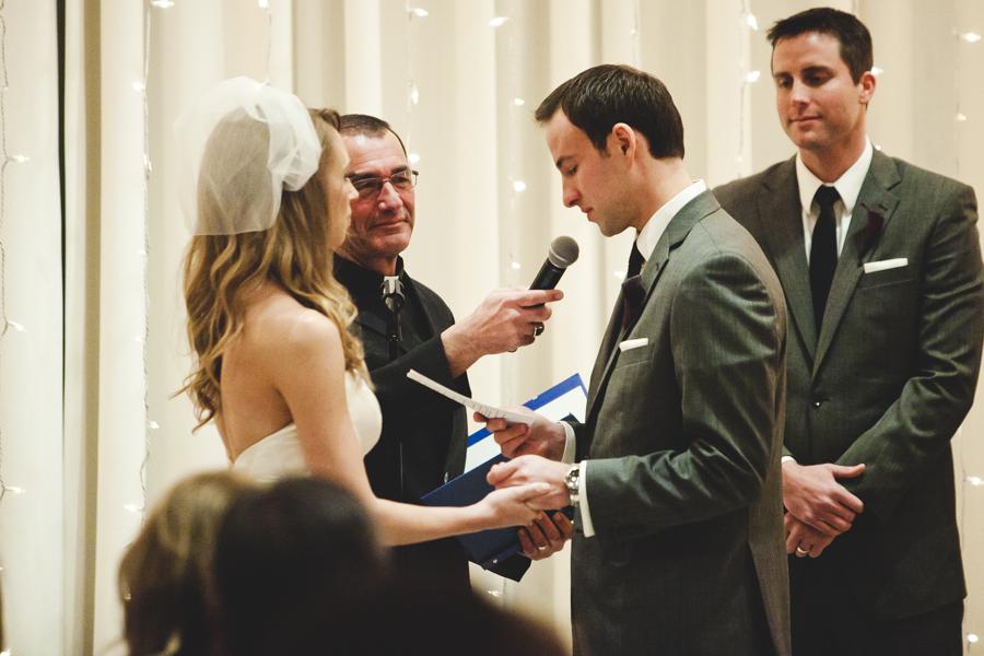 Chicago Wedding Photographer_Chez_JPP Studios_NYE2015_SJ_21.JPG