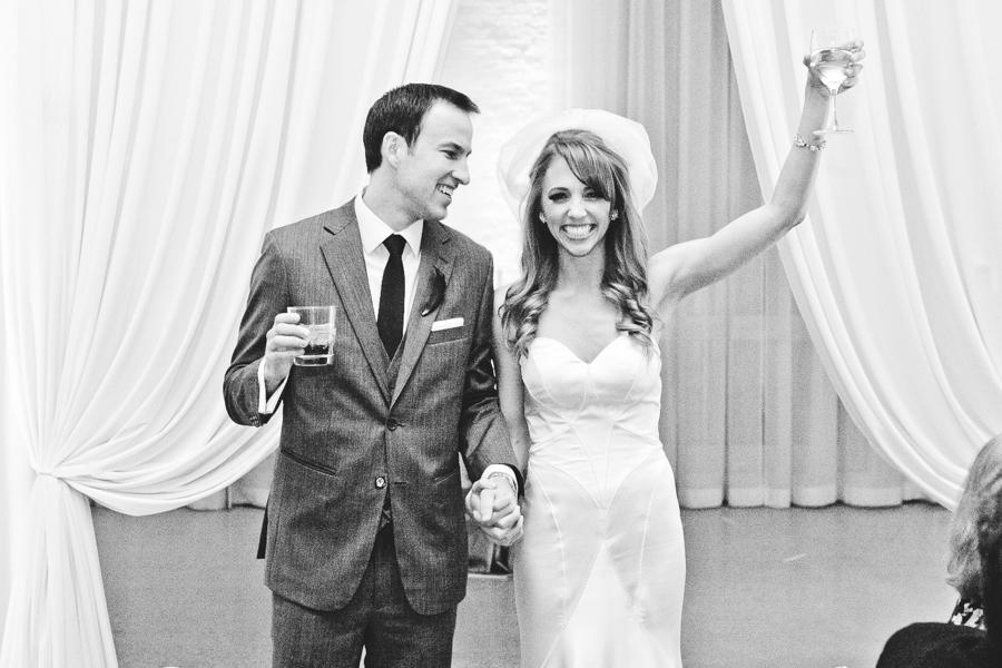 Chicago Wedding Photographer_Chez_JPP Studios_NYE2015_SJ_23.JPG