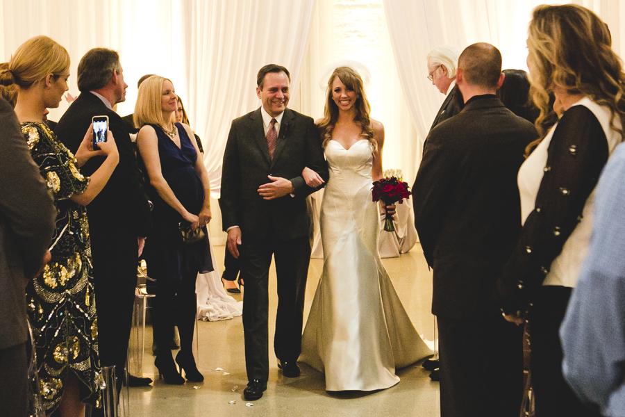 Chicago Wedding Photographer_Chez_JPP Studios_NYE2015_SJ_25.JPG