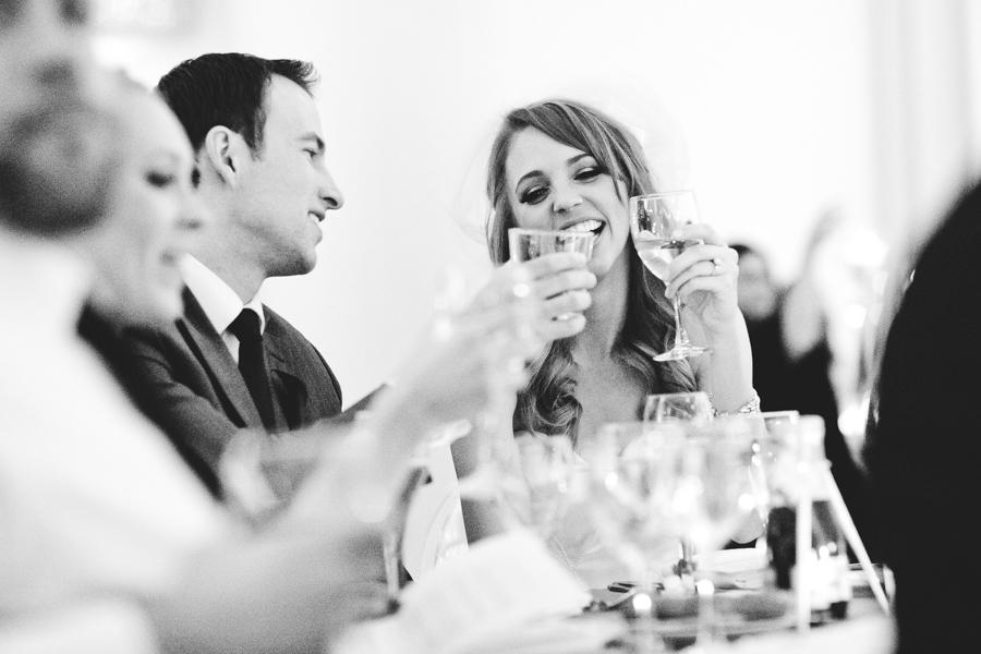 Chicago Wedding Photographer_Chez_JPP Studios_NYE2015_SJ_27.JPG