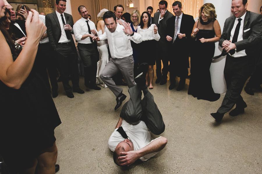 Chicago Wedding Photographer_Chez_JPP Studios_NYE2015_SJ_28.JPG