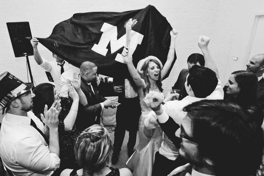 Chicago Wedding Photographer_Chez_JPP Studios_NYE2015_SJ_30.JPG